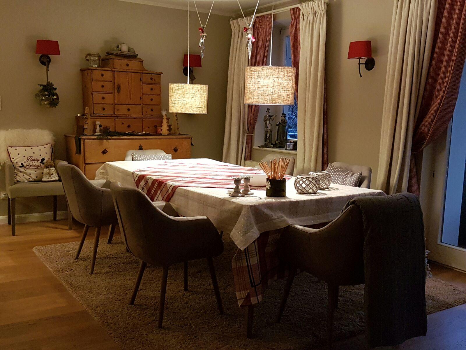 Französische und italienische Landhausmöbel auf Bestellung