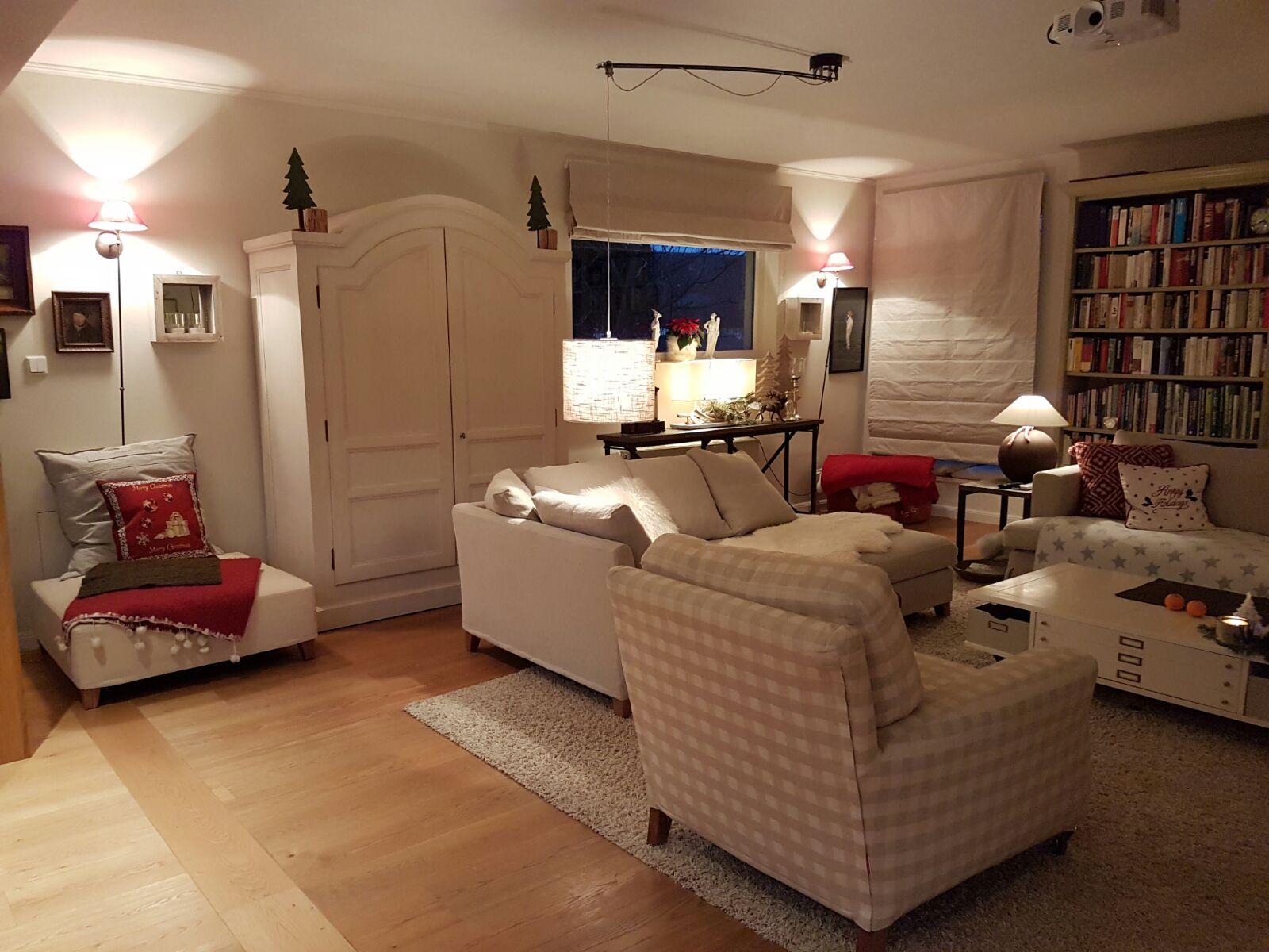 franz sische und italienische landhausm bel auf bestellung. Black Bedroom Furniture Sets. Home Design Ideas